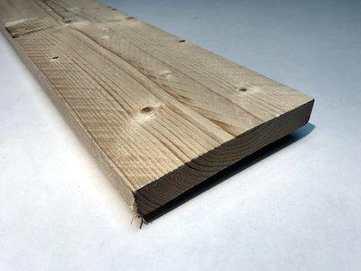 Steigerhout Meubels Barendrecht : Plankies steigerhout plankies steigerhout